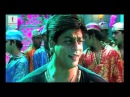 Main Hoon Na | Making | Tumse Milke Dilka Hai Jo Haal / Qawwali Song | Shah Rukh Khan, Sushmita Sen