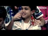 Футбол Легенды  красивые моменты  HD