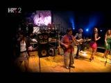Jeff Golub &amp Jeff Lorber and Croatian Musitians - Ain't Nobody