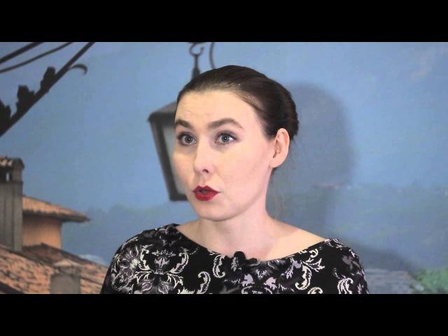 Анастасия Долганова - Понятная психология - 4: о перфекционизме и комплексе Самозванца