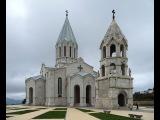 ВЛАДИМИР СОЛОВЬЕВ. Что такое Нагорный Карабах