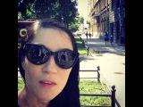 Гороскоп  для стрельцов на август от экстрасенса Бантеева  Group Дарии Воскобоевой