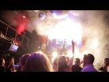 Кавер-группа на корпоратив CHICA-BAND г. Киев (live)   Wedding Corporate Band Europe