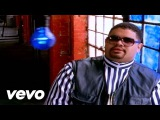 Heavy D &amp The Boyz - Blue Funk