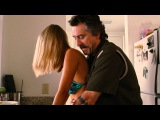 Jackie Brown - Trailer