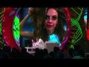 Камеди Вумен Звонок дочери 1 января по Skype из сериала Comedy Woman смотреть бесплатно