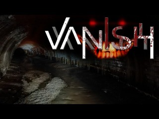 Vanish | Part 3 | MOST SCARED I'VE EVER BEEN ;_;