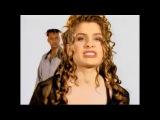 Cappella - U Got 2 Let the Music (v.2) (1993)