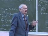 Лекция 9: Матричные формулы