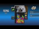 YTPMV  Tetris Main Theme ( Gabe The Dog Remix )