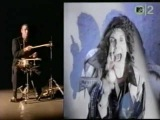 Bill Ward &amp Ozzy Osbourne   - Bombers (Can Open Bomb Bays)