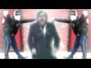 Гопник + Michel, PSY Ai Se Gangnam Pego Союзмультфильм + Waveya улетное