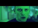 Just B - Vinnie Jones Official Video