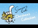 Simons Cat - Christmas Collection