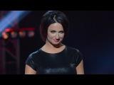 The Voice of Poland III - Marie Napieralska - Testosteron