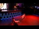 Чемпионат Украины по Strip-dance Дуэт Black- Milk 1 место