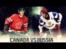 Легендарные противостояния: Овечкин vs Кросби