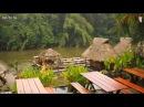 Таиланд. Река КВАЙ. Там где ты еще не был.