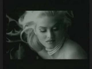 Anna Nicole Smith's Roads (Portishead)