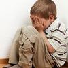 Как помочь ребенку преодолеть стресс