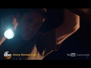 Как избежать наказания за убийство/How to Get Away with Murder (2014 - ...) ТВ-ролик (сезон 1, эпизод 14)