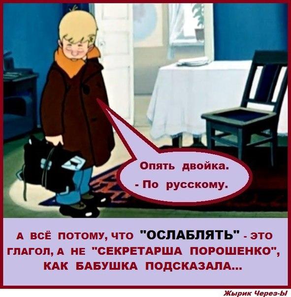 http://cs630821.vk.me/v630821086/19c1b/943zE5fLz2w.jpg