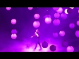 Drake - Hotline Bling [2016 - OVO Fest]