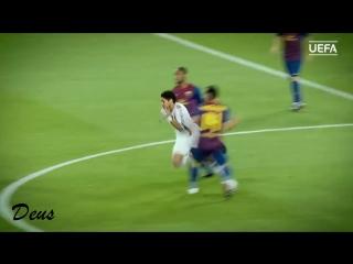 Pato vs Barcelona |Deus|