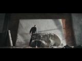 Deep Red Wood - Лучше без слов (2016)