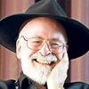 Terry Pratchett's Octavion