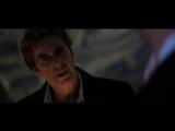 The Devil's Advocate / Адвокат дьявола / 1997 / Фрагменты фильма