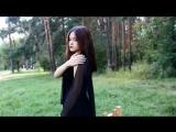 Видео:Абрамова Елена;Модель: Мумрина Дарья