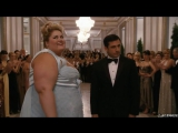 ◄Напряги Извилины(2008)Get Smart*реж.Питер Сигал