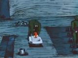 ㋛Քամին(1988)Ветер*реж.Роберт Саакянц