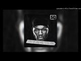 50 Cent - Nigga Nigga feat. Lil Boose amp Young Buck
