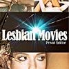 Lesbian Movies HD™ | ᵀᴴᴱ ᴼᴿᴵᴳᴵᴻᴬᴸ