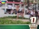 Шалене відео по-українськи 2014 Сезон 4 Випуск 120, Улётное видео по-украински