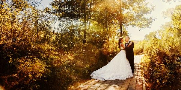 Моя задача на этом курсе будет в том чтоб научить вас снимать свадьбы