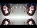 «Webcam Toy» под музыку pitbyl i akon - ооооооооооо ооо о о о о о о о о о о о оо оооо о. Picrolla