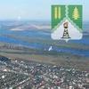Краснокамский район Республики Башкортостан