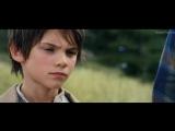 Белль и Себастьян, приключение продолжается _ Belle et Sebastien, laventure continue (2015) - Трейлер [720p]