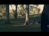Dash Berlin feat. Kate Walsh - When You Were Around
