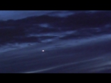 Реальные съемки НЛО! Шок! Инопланетяне существуют! Доказательства! на камеру 2015 UFO 2018
