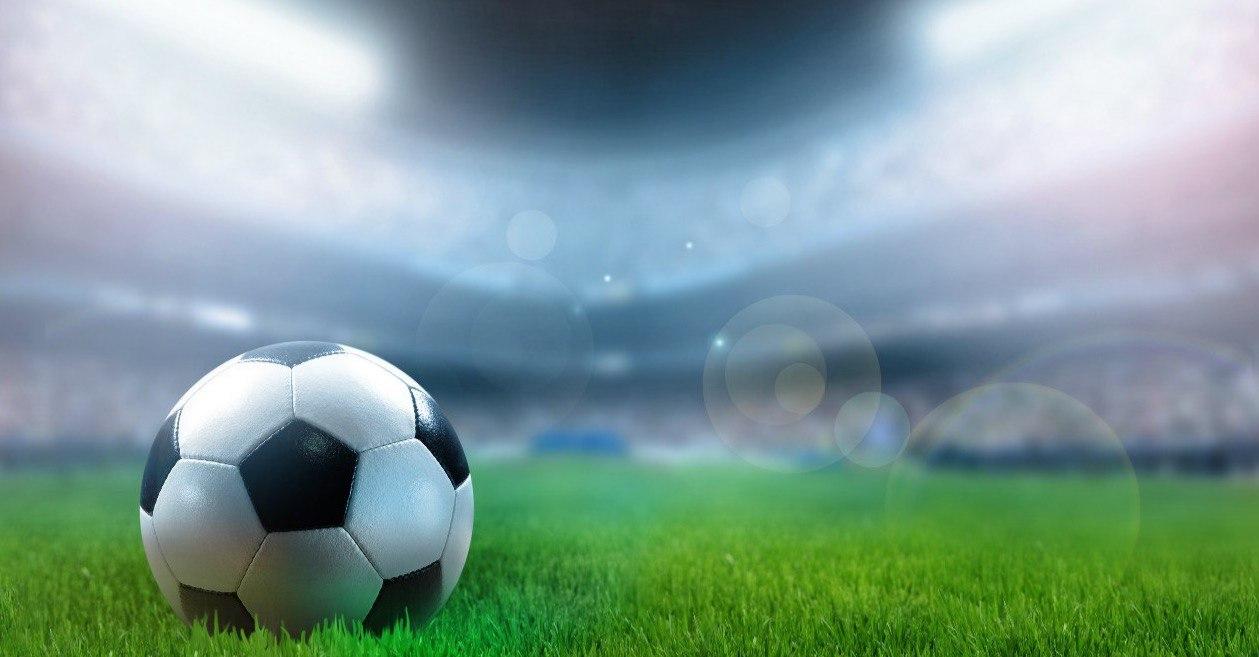 Головокружительный матч по мини-футболу пройдет в эти выходные в Екатеринбурге