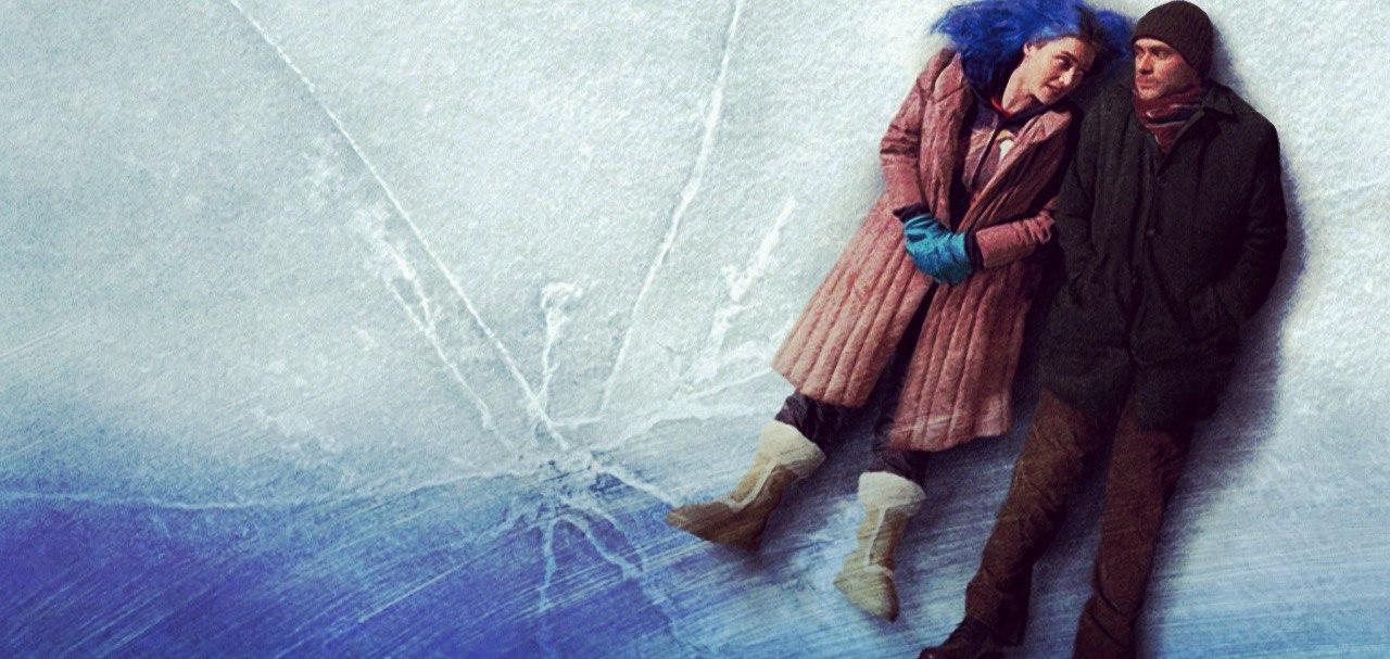 Закрытый показ в День влюбленных: фильмы, которые укрепят веру студента в вечную любовь.