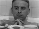 АРТИСТЫ ПОД КУПОЛОМ ЦИРКА: БЕСПОМОЩНЫ (1968) - драма. Александр Клюге