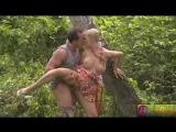 Tarra White (сцена из SEXUAL REVERGE IN THE TROPICS (PRIVATE EXOTIC 3))
