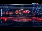Главная сцена Виталий Гогунский Кузя из сериала Универ! ШОК!