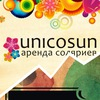 UNICOSUN