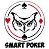 Профессиональная школа покера - Smart-Poker.Ru